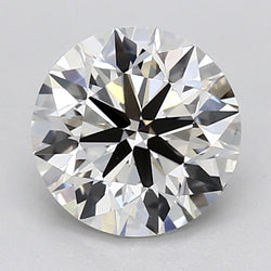 1.5 Carat  | Round | I Colour | VS2 Clarity | Lab Grown Diamond