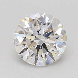 1.05 Carat  | Round | H Colour | VS1 Clarity | Lab Grown Diamond