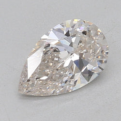 1.1 Carat  | Pear | I Colour | VS1 Clarity | Lab Grown Diamond