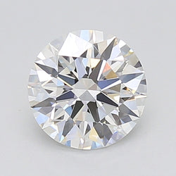 1.12 Carat  | Round | G Colour | VS1 Clarity | Lab Grown Diamond