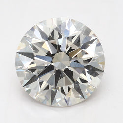 1.58 Carat  | Round | I Colour | VS1 Clarity | Lab Grown Diamond