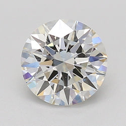 1.05 Carat  | Round | I Colour | VS1 Clarity | Lab Grown Diamond