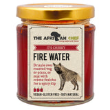 Fire Water - Limited Edition