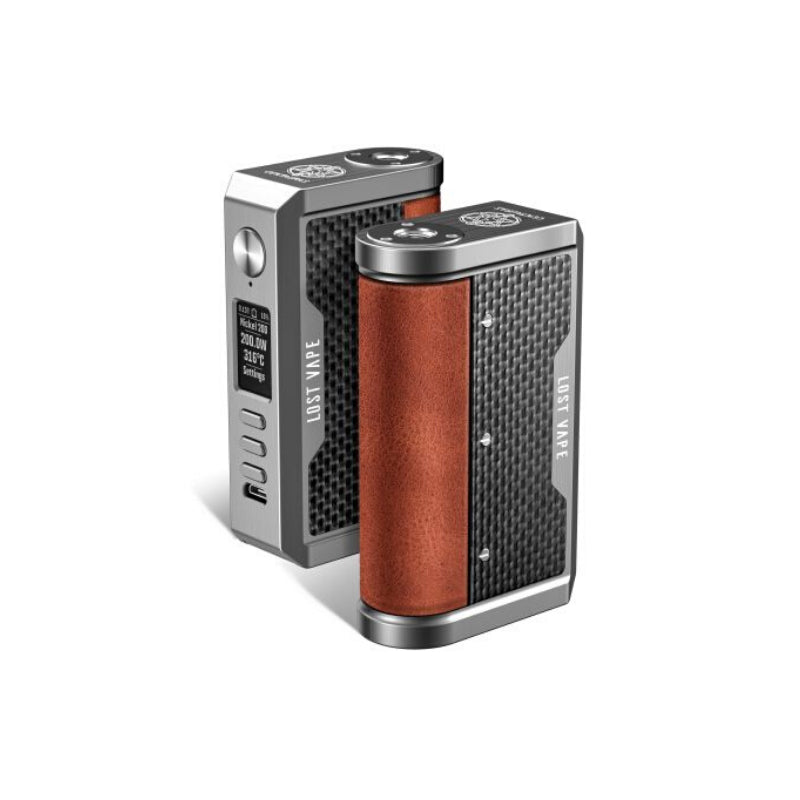Lost Vape Centaurus DNA 250C