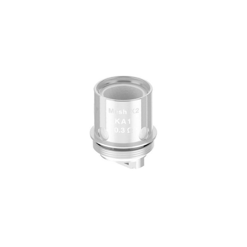 Geekvape Supermesh Coil
