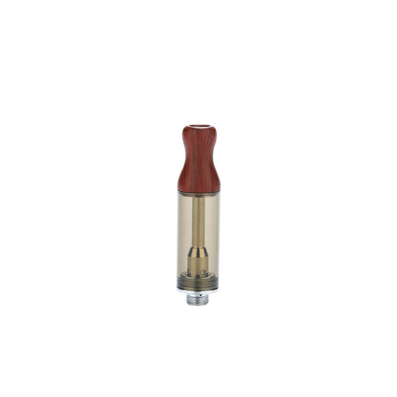 VapeOnly vPipe Mini Atomizer 1.5ml
