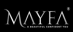 Mayfa - A Beautiful Confident You