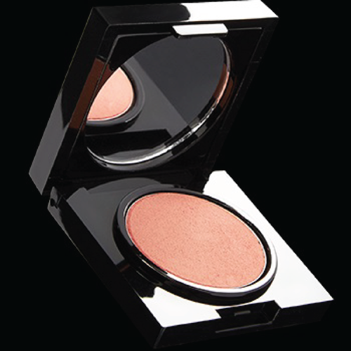 best mineral foundation for mature skin