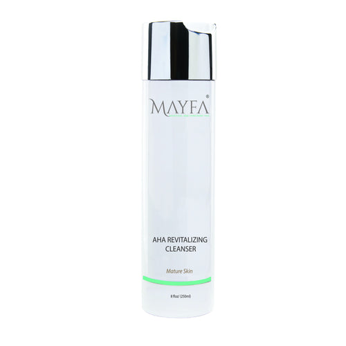 best cleanser for oily skin and large pores,