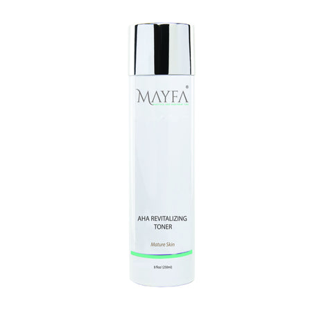Purifying Hydra Gel