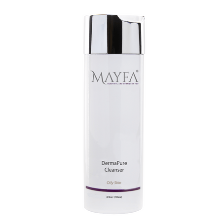 Gentle Cleansing Gel