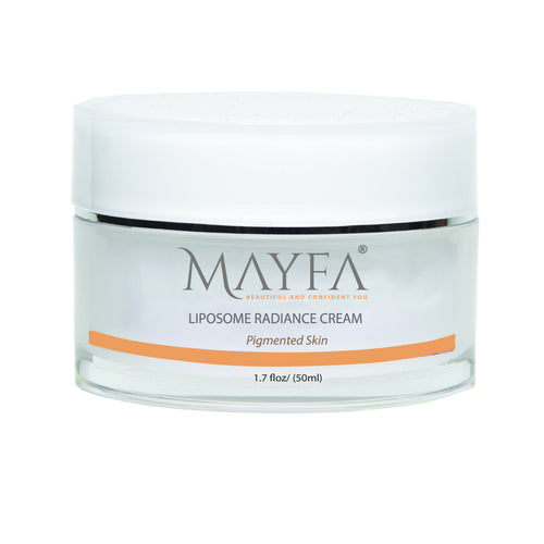 best hyperpigmentation cream for dark skin, how to good results for pigmentation face cream, hyperpigmentation cream for body, hyperpigmentation cream boots, best treatment for pigmentation on face, best cream for dark spots and uneven skin tone, hyperpigmentation treatment at home, hyperpigmentation solution, best skin lightening cream for black skin, Canadian natural skincare brands, best Canadian organic skincare brands, Canadian natural beauty skin body makeup brands,