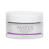 hydra gel cream