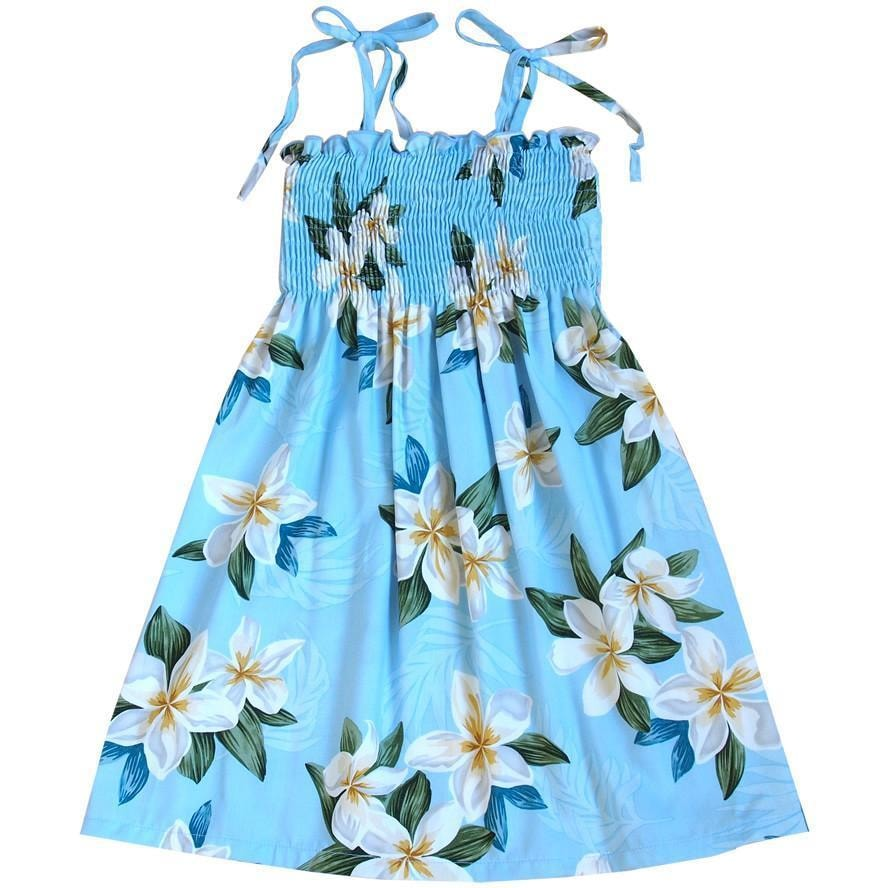 escape hawaiian girl sunkiss dress | hawaiian girl dress