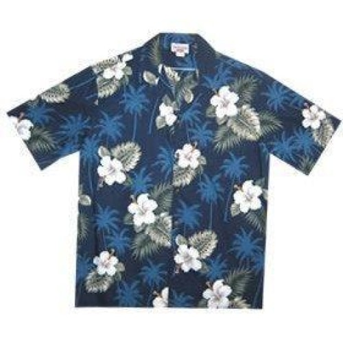 hilo boy hawaiian shirt | hawaiian boy teen shirt