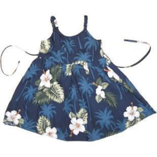 hilo hawaiian girl sundress | hawaiian girl dress