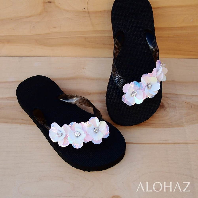 rockstar hawaiian flop flops | hawaiian sandals pali hawaii flip flops