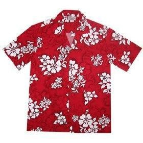 seastar boy hawaiian shirt | hawaiian boy teen shirt