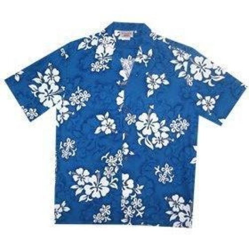 waves boy hawaiian shirt | hawaiian boy teen shirt