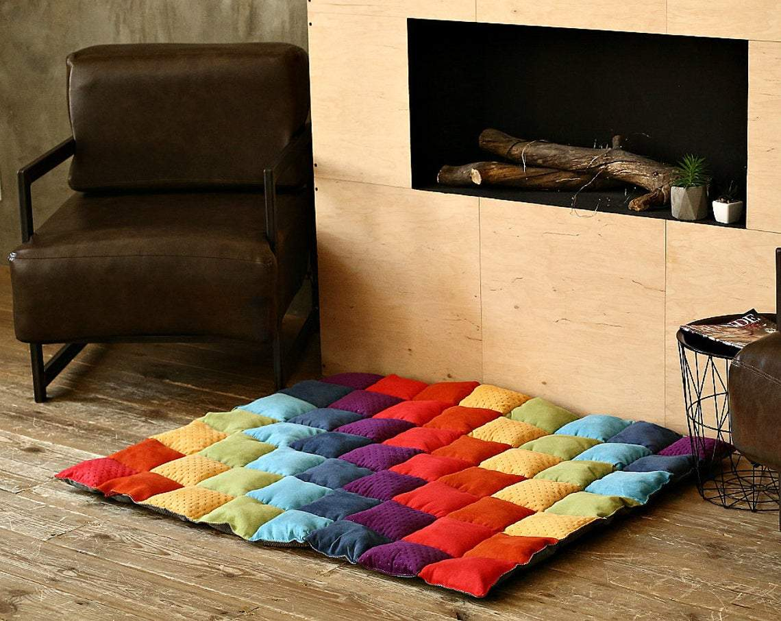 Colorato Dog Cushion