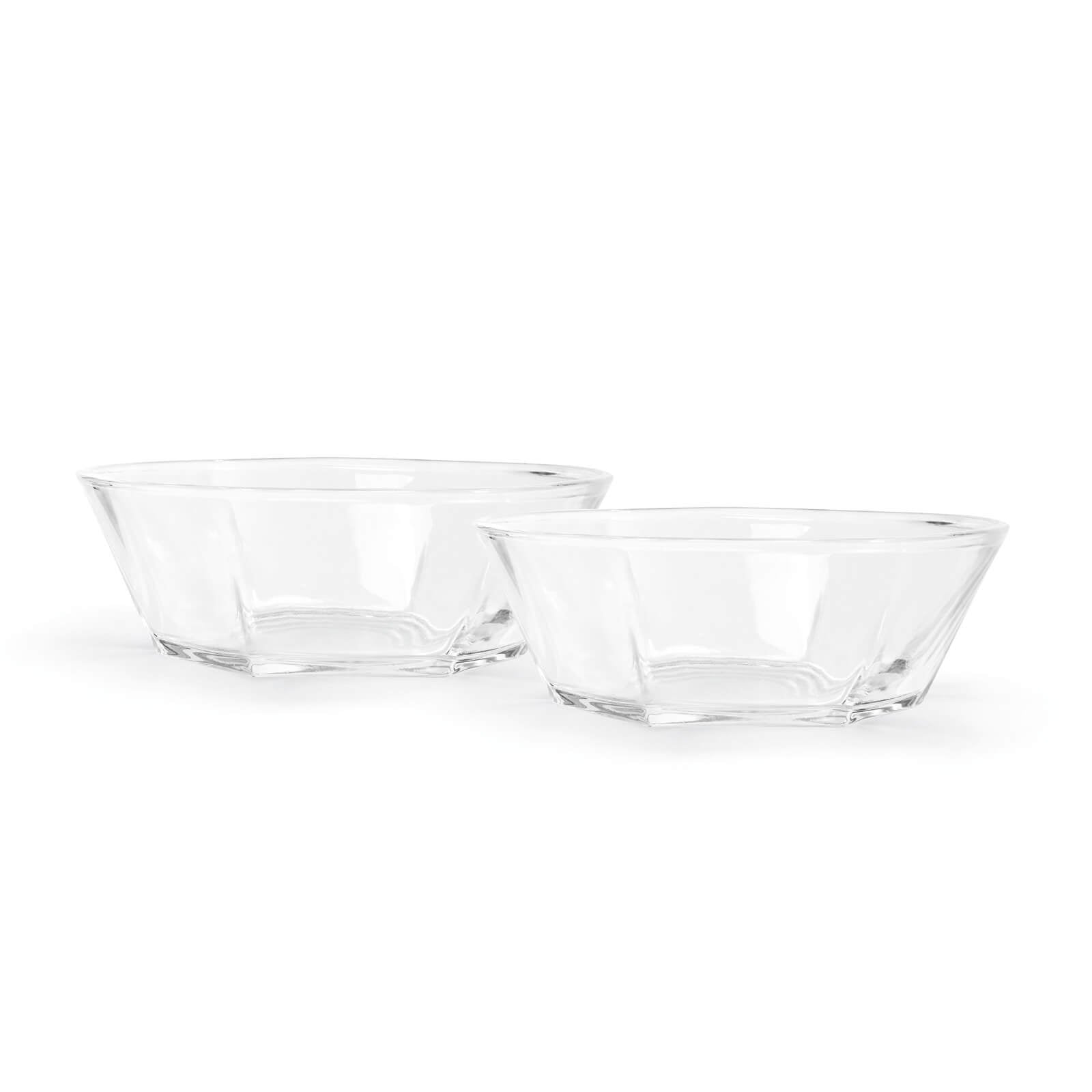 Lucent Bowl - Set of 2