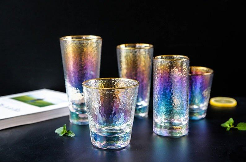 Cangi Glass