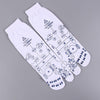 Acupoint Massage Socks