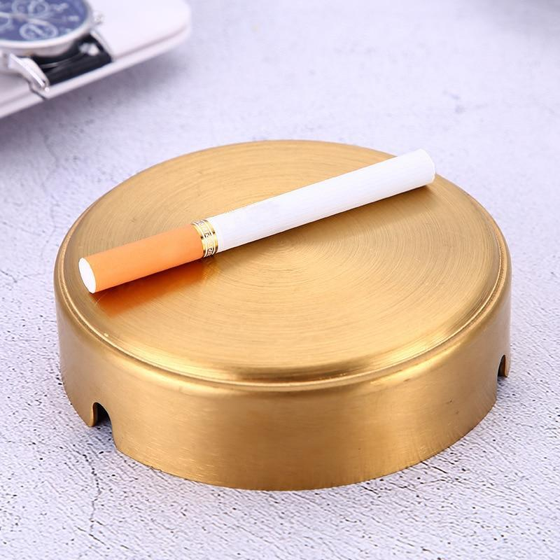 Minimal Ashtray