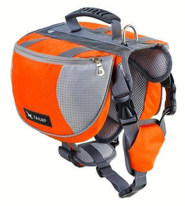 Dog Carrier Backpack