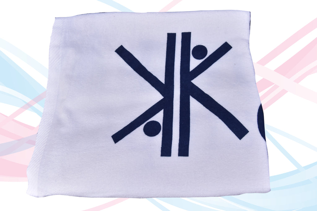 IGC Beach Towel