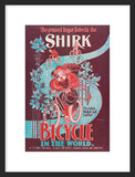 Shirk Bicycle
