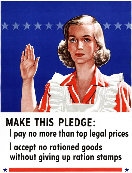 Make this Pledge