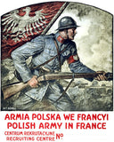 Polish Army in France