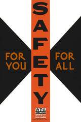 Safety For You -- For All