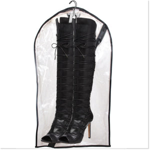 The Boot Bag™ - Boottique