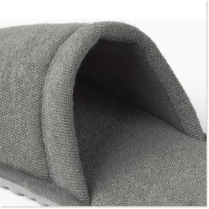 Comfy Slide Slippers - Boottique