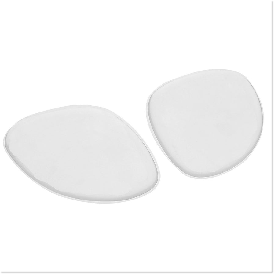 Foot Savers™ Gel Ball-of-Foot Cushion Inserts - Boottique