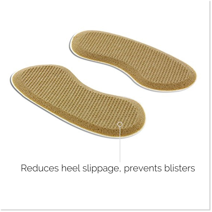 Heel Helpers™ Cushion Inserts - Boottique
