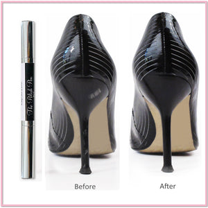 The Polish Pen™ Shoe and Boot Polish - Boottique