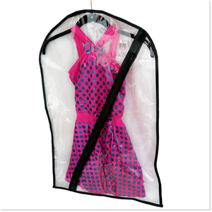 Children's Garment Bag™ - Amazon's Choice - Boottique