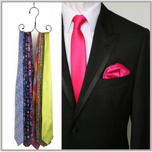 The Tie Wrangler™ (Set of 3) - Boottique