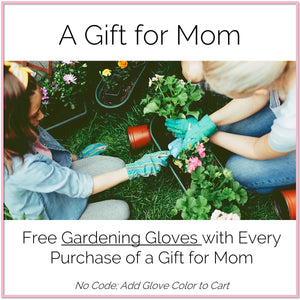 Mother's Day Free Gift - Boottique