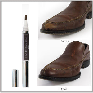 The Polish Pen™ for Men - Boottique