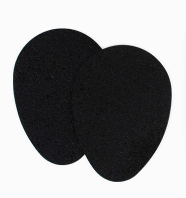 Sole Savers™ Anti-Slip Pads (3 Pairs- For Men)