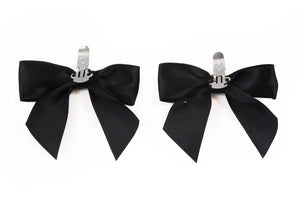 Boot Bows™ (1 Pair) - Boottique