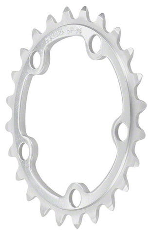 Sugino Road Chainring