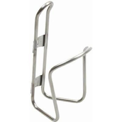 King Cage Classic Bottle Cage