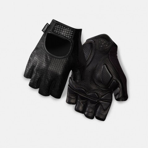Gloves: Giro: LX