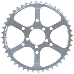 Specialites T.A. Cyclotouriste Outer Chainring: 205