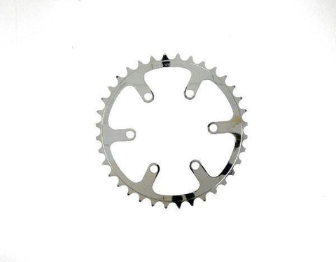 Specialites T.A. Cyclotouriste Inner Chainring: 208